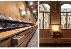 mechelen_het_predikheren_public_library_be_004.jpg