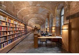 mechelen_het_predikheren_public_library_be_005.jpg