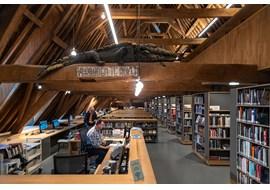 mechelen_het_predikheren_public_library_be_006.jpg