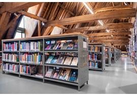 mechelen_het_predikheren_public_library_be_007.jpg