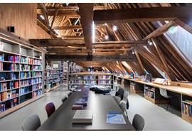 mechelen_het_predikheren_public_library_be_008.jpg