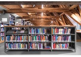 mechelen_het_predikheren_public_library_be_009.jpg