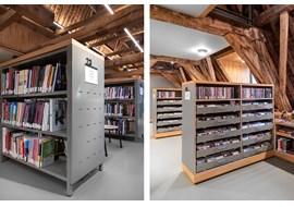 mechelen_het_predikheren_public_library_be_010.jpg