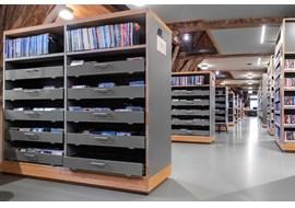 mechelen_het_predikheren_public_library_be_011.jpg