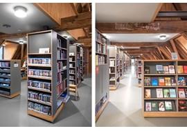 mechelen_het_predikheren_public_library_be_013.jpg