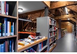 mechelen_het_predikheren_public_library_be_014.jpg