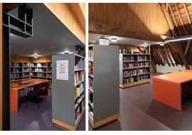 mechelen_het_predikheren_public_library_be_015.jpg