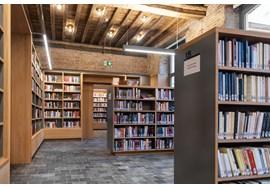 mechelen_het_predikheren_public_library_be_016.jpg