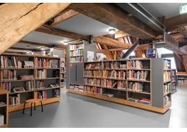 mechelen_het_predikheren_public_library_be_017.jpg
