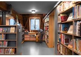 mechelen_het_predikheren_public_library_be_018.jpg
