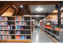 mechelen_het_predikheren_public_library_be_019.jpg