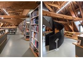 mechelen_het_predikheren_public_library_be_020.jpg
