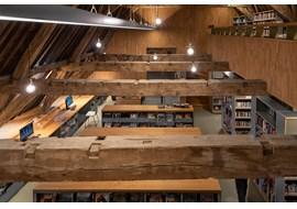 mechelen_het_predikheren_public_library_be_023.jpg