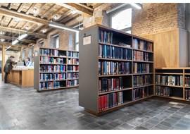 mechelen_het_predikheren_public_library_be_025.jpg