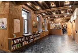 mechelen_het_predikheren_public_library_be_026.jpg