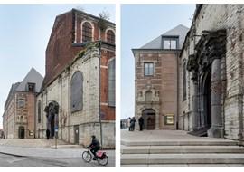 mechelen_het_predikheren_public_library_be_027.jpg
