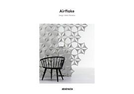 airflake-productsheet-20182.pdf