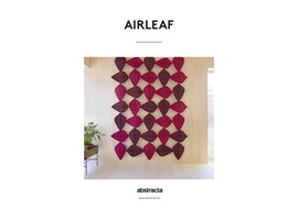 product-sheet-airleaf.pdf