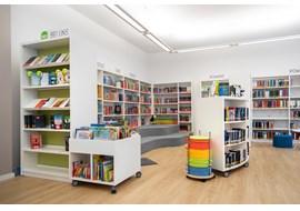 krefeld_koeb-st_clemens_public_library_de_001.jpg