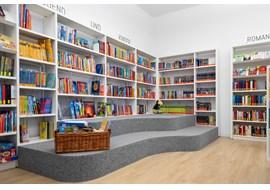 krefeld_koeb-st_clemens_public_library_de_002.jpg