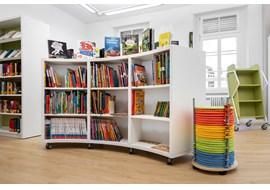krefeld_koeb-st_clemens_public_library_de_003.jpg