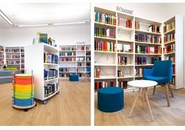 krefeld_koeb-st_clemens_public_library_de_004.jpg