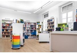 krefeld_koeb-st_clemens_public_library_de_005.jpg