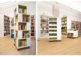 krefeld_koeb-st_clemens_public_library_de_006.jpg