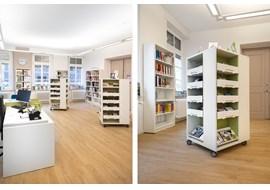 krefeld_koeb-st_clemens_public_library_de_010.jpg