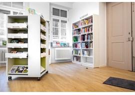 krefeld_koeb-st_clemens_public_library_de_011.jpg