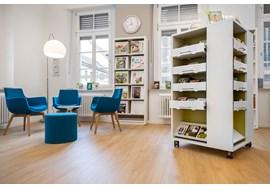 krefeld_koeb-st_clemens_public_library_de_012.jpg