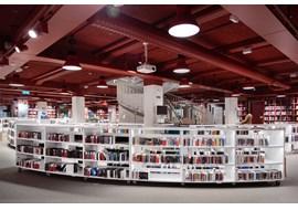 vaernamo_public_library_se_001.jpg