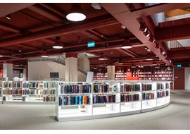 vaernamo_public_library_se_002.jpg