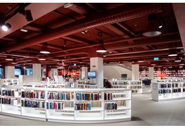 vaernamo_public_library_se_004.jpg