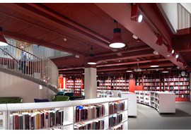 vaernamo_public_library_se_006.jpg