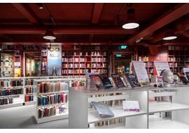 vaernamo_public_library_se_007.jpg