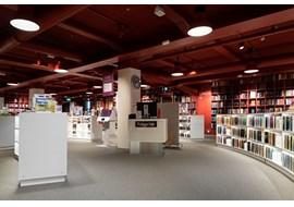 vaernamo_public_library_se_010.jpg