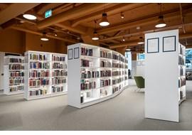 vaernamo_public_library_se_017.jpg