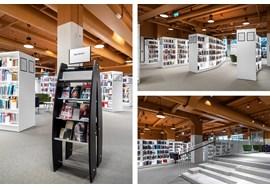 vaernamo_public_library_se_021.jpg