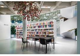 horsholm_public_library_dk_001.jpg
