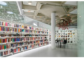 horsholm_public_library_dk_002.jpg