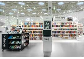 horsholm_public_library_dk_005.jpg