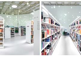 horsholm_public_library_dk_008.jpg