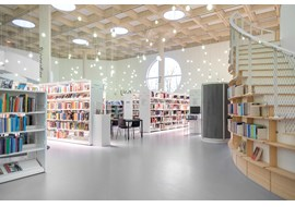 horsholm_public_library_dk_010.jpg
