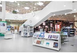 horsholm_public_library_dk_011.jpg