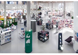 horsholm_public_library_dk_015.jpg