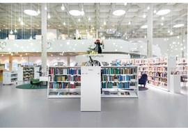 horsholm_public_library_dk_016.jpg