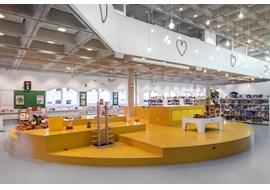 horsholm_public_library_dk_017.jpg