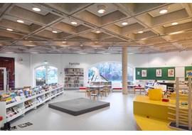 horsholm_public_library_dk_018.jpg