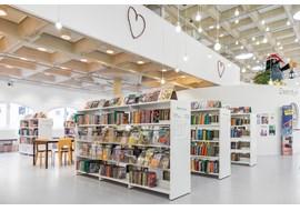 horsholm_public_library_dk_020.jpg